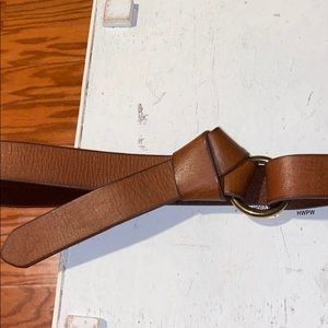 Banana Republic Accessories - 4/$20🎉Banana Republic Belt